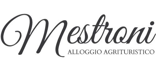 Agriturismo Udine: Agriturismo Mestroni relax e vacanza